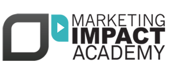 Marketing-Impact-Academy-Logo