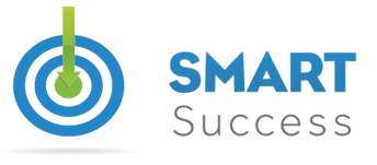 Smart-Success-Logo