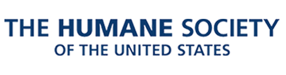 The-Humane-Society-Logo
