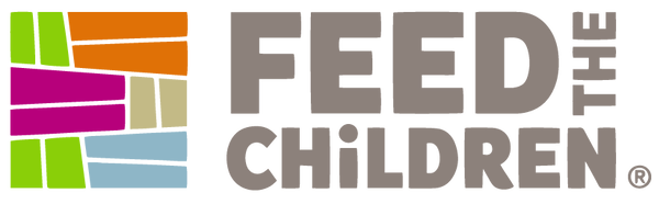 Feed-Children-Logo